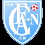 Logo de FAC Nice