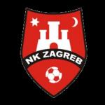 Logo de NK Zagreb
