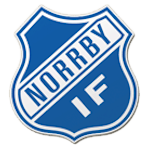 Logo de Norrby IF