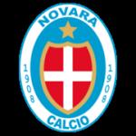 Logo de Novara Calcio