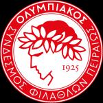 Olympiakos Le Pirée