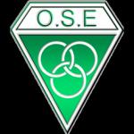 Logo de Olympique de Saint-Étienne