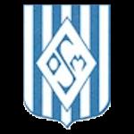 Logo de Olympique Saint-Maximin