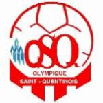 Logo de Olympique Saint-Quentin