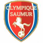 Logo de Olympique Saumur FC