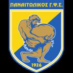 Logo de Panetolikos FC