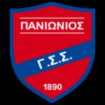 Logo de Panionios GSS