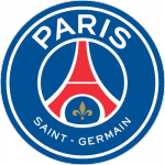 Logo de Paris SG