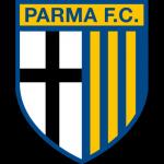 Logo de Parme FC