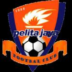 Logo de Pelita Jaya FC