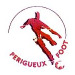 Logo de Périgueux Foot