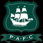 Logo de Plymouth Argyle FC