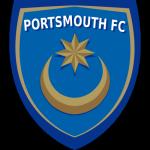 Logo de Portsmouth FC