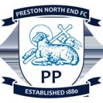 Logo de Preston North End FC