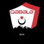 Logo de Qabala FK