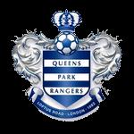 Logo de Queens Park Rangers FC