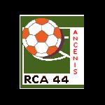 Logo de RC d'Ancenis