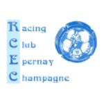 Logo de RC Épernay