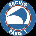 Racing Paris 1