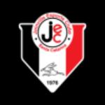 Logo de RC Paris-Joinville