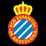 Logo de RCD Espanyol de Barcelona