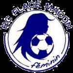 RCF Mâcon