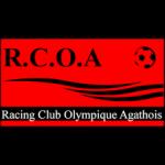 Logo de RCO Agathois