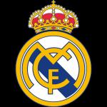 Logo de Real Madrid