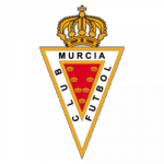 Logo de Real Murcie