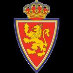 Logo de Real Saragosse