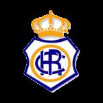 Logo de Recreativo de Huelva