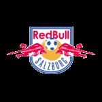 Logo de Red Bull Salzbourg