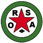 Red Star OA