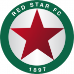 Logo de Red Star FC