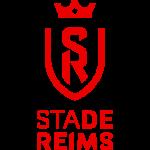 Logo de Stade de Reims