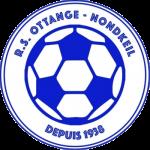 Logo de RS Ottange Nondkeil