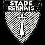 Stade rennais UC