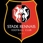 Logo de Stade rennais FC