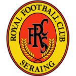 Logo de RFC Seraing