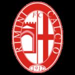 Logo de Rimini Calcio FC