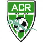 Logo de AC Rive-de-Gier