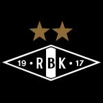 Logo de Rosenborg  BK