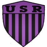 Logo de US Rouet