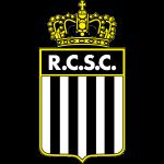 Logo de Royal Charleroi SC