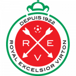 Logo de Royal Excelsior Virton