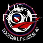 Logo de US Roye
