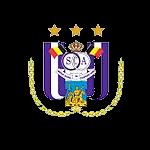 Logo de RSC Anderlecht