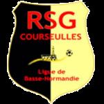 Logo de RSG Courseulles