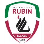 Logo de Rubin Kazan