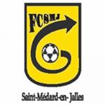 FC Saint-Médard-en-Jalles